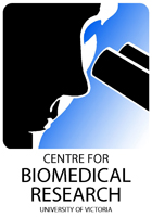 Centre for Biomedical Research Logo
