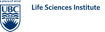 UBC Life Sciences Institute Logo